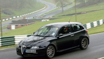 Autodelta Alfa Romeo 147 GTA AM 3.7 Super