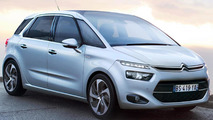 Citroen E3 Essential concept to debut in Frankfurt - report