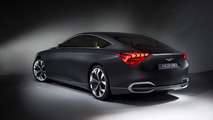 Hyundai developing a BMW 3-Series rival - report