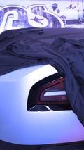Galpin Auto Sports GTR1 15.08.2013