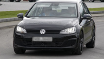 Volkswagen Golf VII R could have more than 300 bhp - report