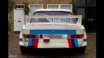BMW 3.0 CSL Group 2 Spec