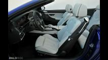 Peugeot 402 Roadster