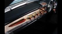 Ford Mustang AV8R