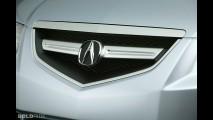 Acura TL Concept