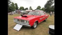 Dodge Coronet