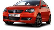Volkswagen Polo GT-Rocket Special Edition