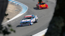BMW North America President to race a classic 3.0 CSL