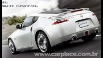 Nissan passa a ofercer