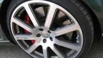 MTM announces Birkin Edition performance upgrades for Bentley models