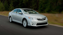 Toyota to reclaim position as world's largest automaker - report
