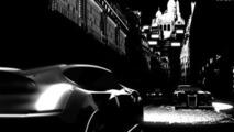 Citroen featuring in Renaissance: Paris 2054