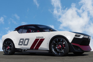 Nissan IDx Won't Be Here By 2016, If At All