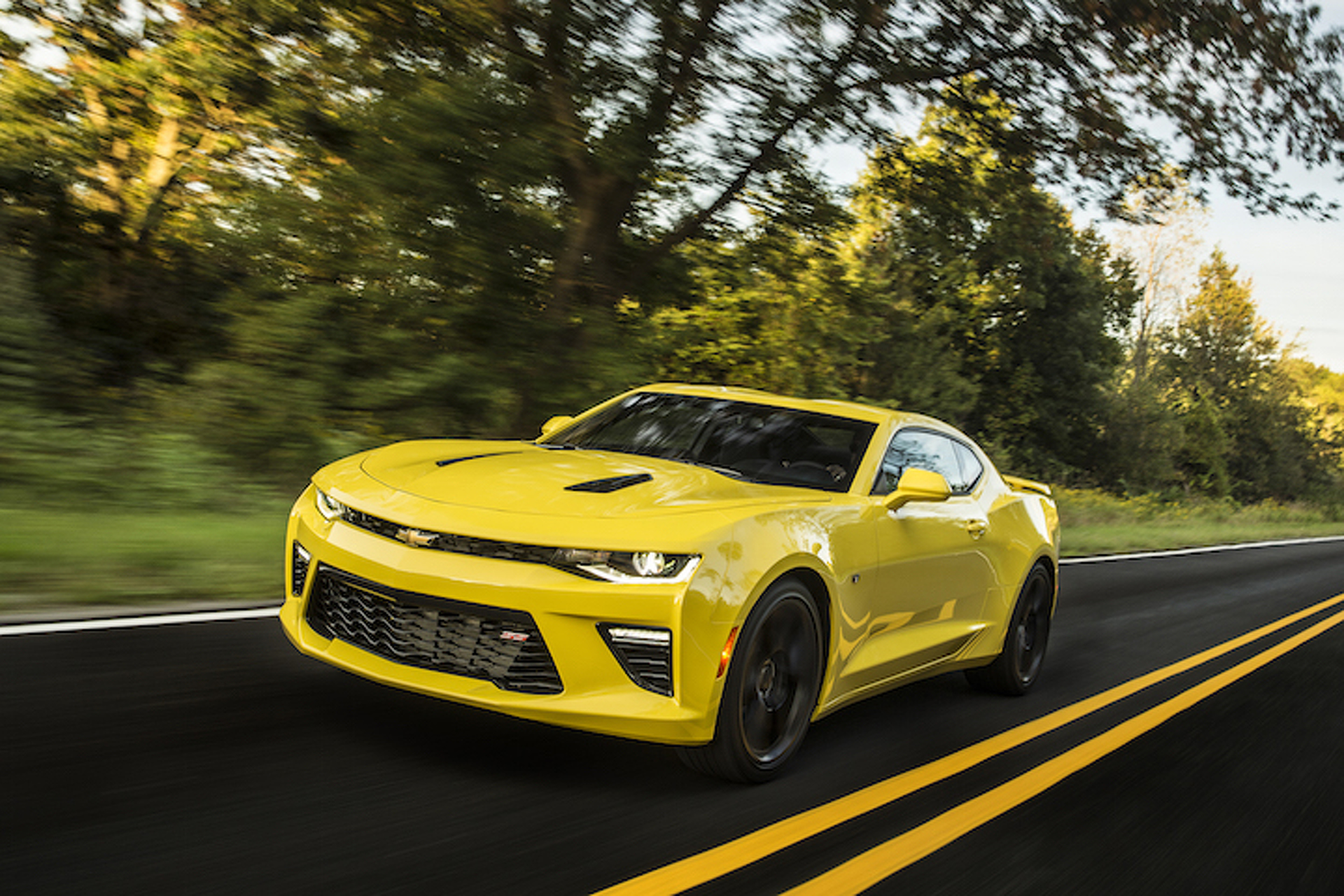 Naughty or Nice? How Automakers Stacked Up in 2015