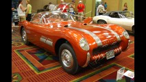 Pontiac Bonneville Special