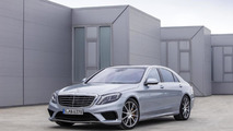 Mercedes-AMG could offer a standalone sedan