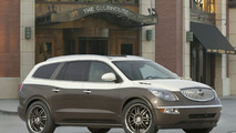 Buick Enclave UpTown
