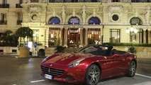 Ferrari IPO could bring in at least 10 billion euros