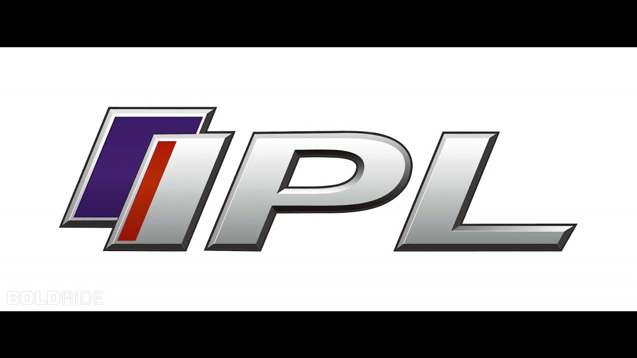 Infiniti IPL G Coupe