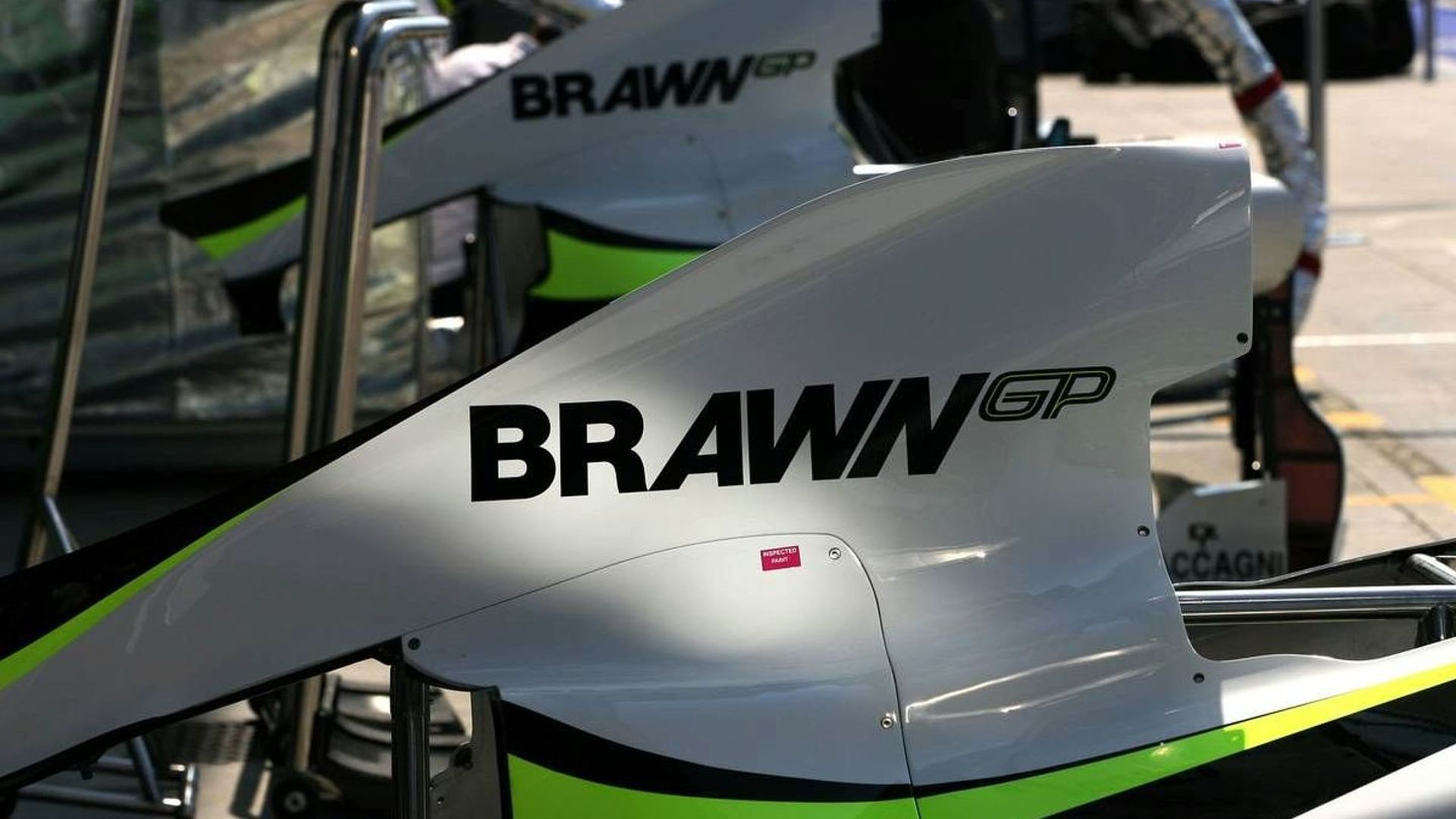 Brawn brand exposure tips scales at $255m