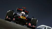 Buemi admits Toyota talks, to stay with Toro Rosso
