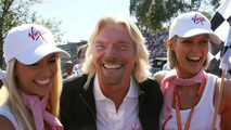 Virgin/Manor deal, Tai as team boss, to be revealed