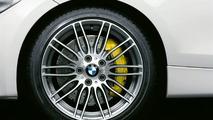 BMW 123D Aero kit