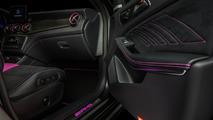 Mercedes A45 AMG Erika by AMG Performance Studio