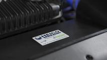 Heico Sportiv Volvo V40 T5 HPC 25.06.2013