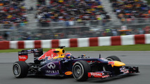 Red Bull denies plot to mimic Mercedes test