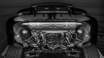 Porsche 911 (997) GT2 by OK-Chiptuning