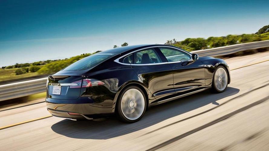 The New York Times responds to Tesla & CEO Elon Musk