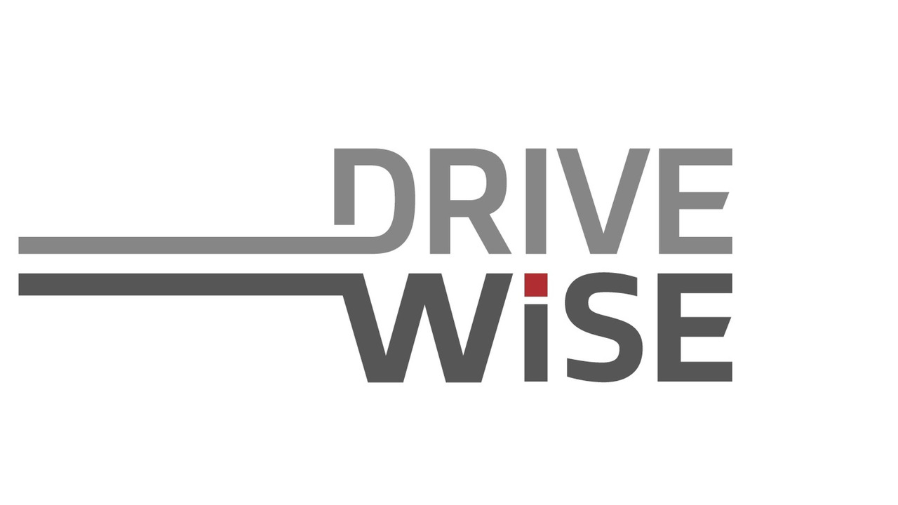 Kia Drive Wise