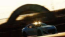 Toyota 86 TRD Griffon concept teased for the Tokyo Auto Salon
