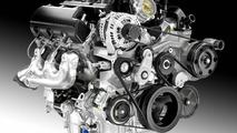 2014 Chevrolet Silverado & GMC Sierra priced, 5.3-liter V8 detailed