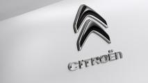 Next-gen Citroen C3