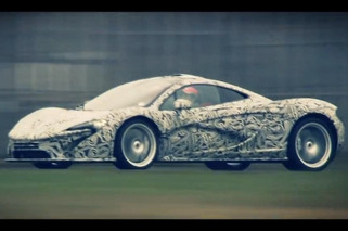Video: How to Test One of the Greatest Cars on the Planet