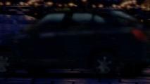 New Suzuki DZire for India