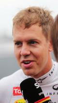 Vettel slams Formula E 'cheese'