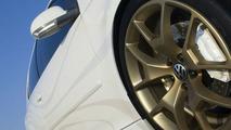 VW Thunder Bunny Concept