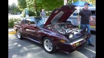 Chrysler Conquest Tsi