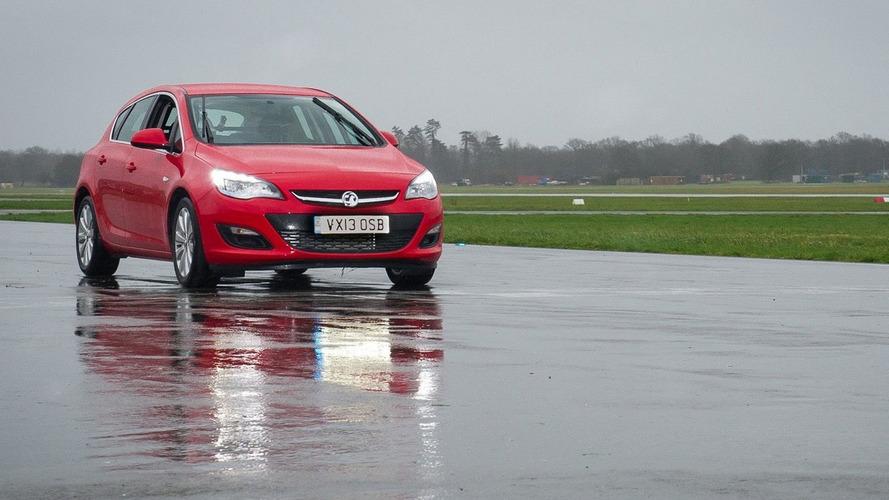Top Gear's Reasonably Priced Car hits eBay