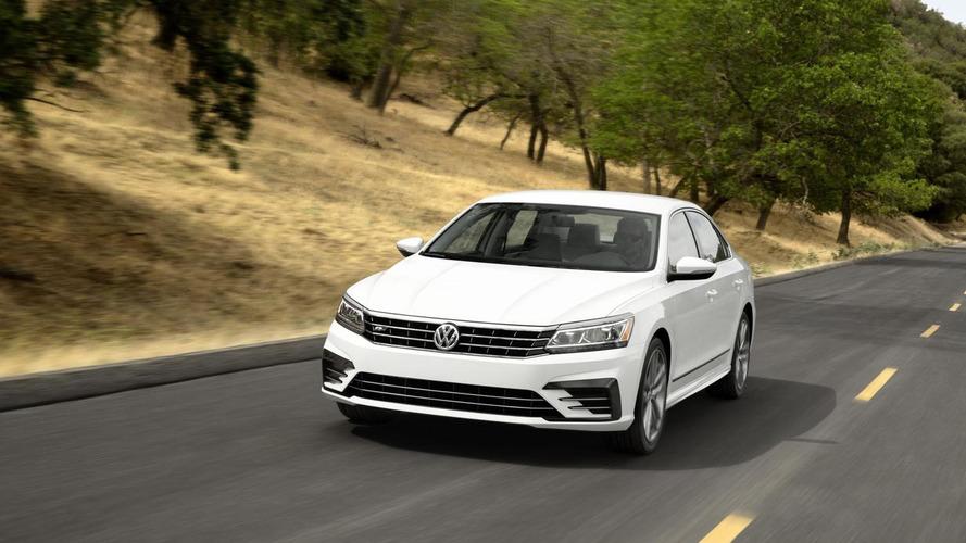 Volkswagen blames Dieselgate on employee misconduct