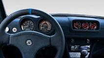 Trabant RS by Kokonja is a communist gem [video]