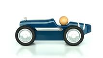 Peugeot Toys