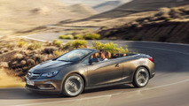 GM to sell off stake in PSA Peugeot Citroen, alliance will continue... for now