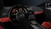 Lamborghini Gallardo LP 570-4 Super Trofeo Stradale