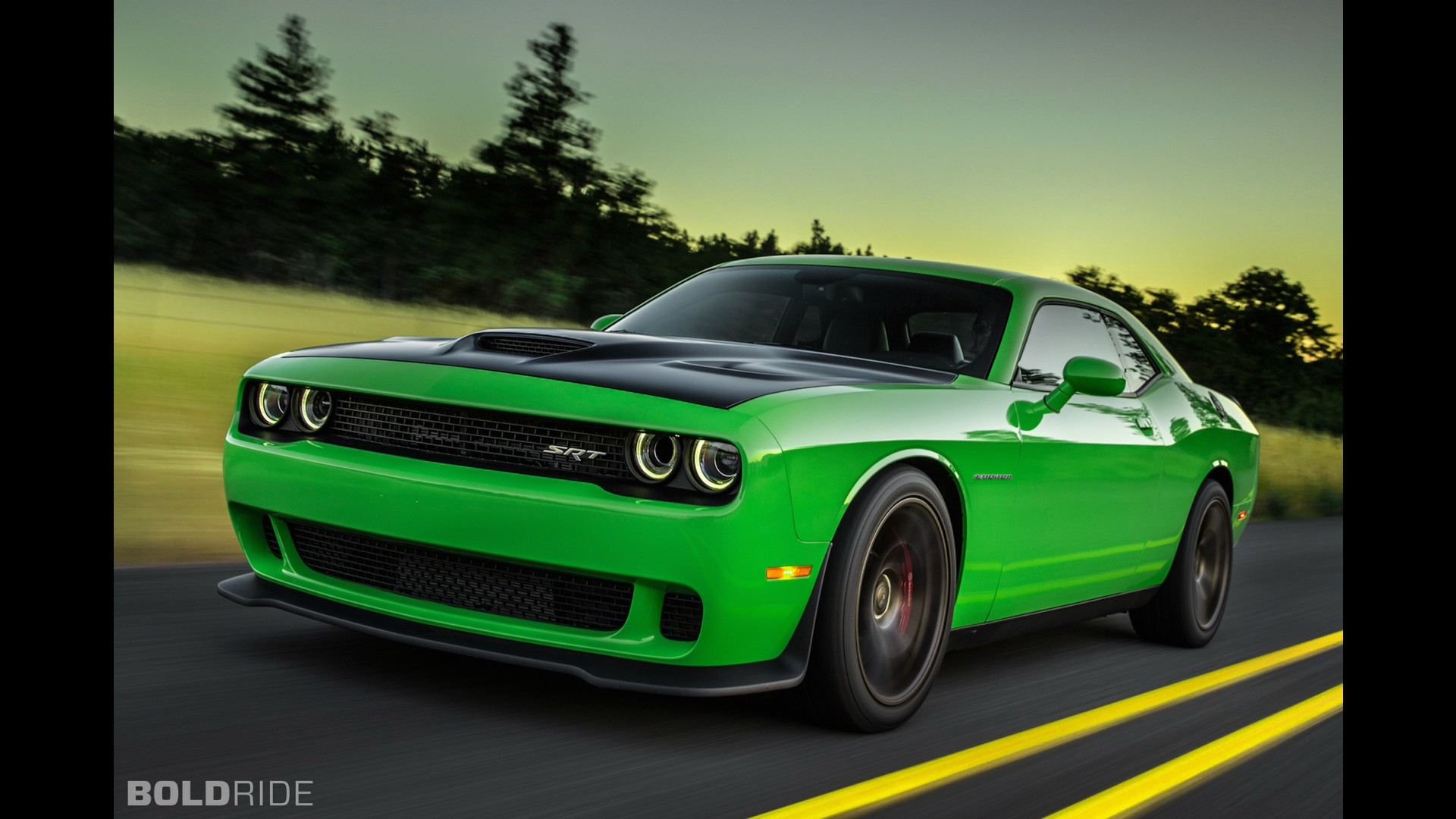 Police To Get Hellcat Html Autos Post