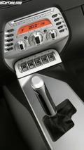 2006 Dodge Challenger Concept