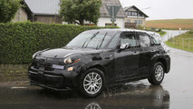Alfa Romeo future lineup detailed, full-size sedan and crossover planned